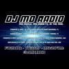 DJ Mo Radio artwork