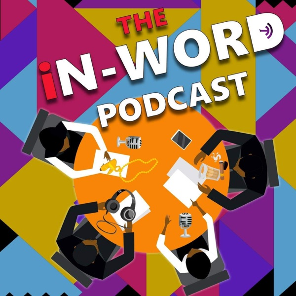 The Bleep Podcast