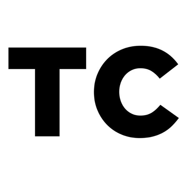 TC Third Culture Podcast