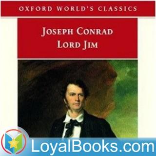 The Secret Agent by Joseph Conrad on Apple Podcasts