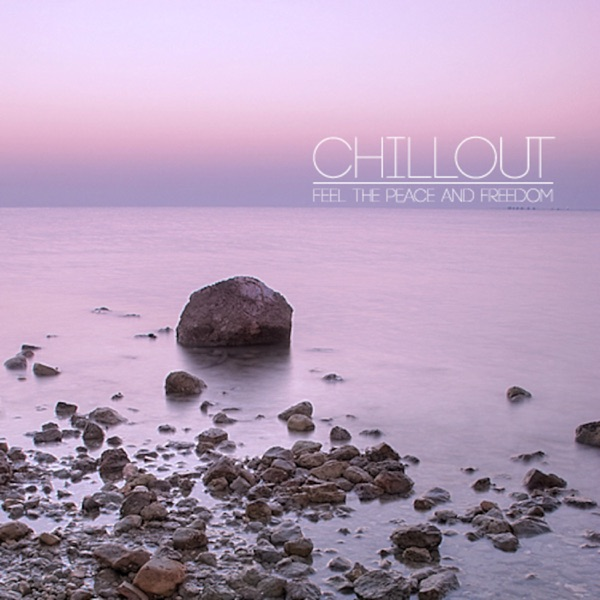 Chillout