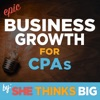 Smart Strategy for CPA's artwork
