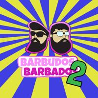 Barbudos Barbados podcast