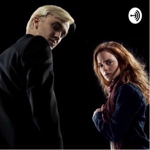 Dramione Fanfiction