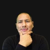 Jehison Saenz podcast