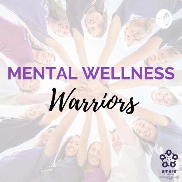 Mental Wellness Warriors