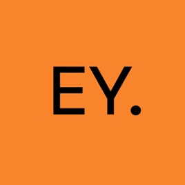 Electronic Yard On Apple Podcasts