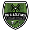 Top Class Finish Podcast artwork