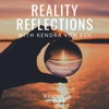 Reality Reflections with Kendra Von Esh artwork
