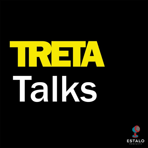 TRETA Talks