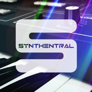 Synthentral
