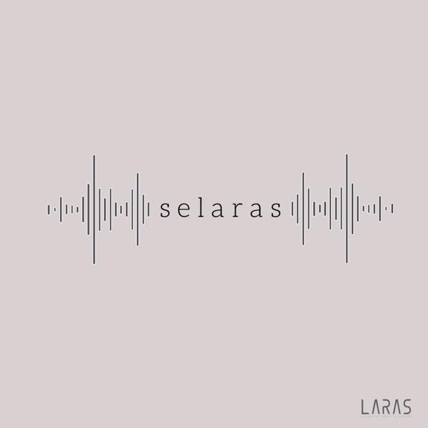 Podcast Selaras