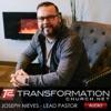 Transformation Church » Podcast Feed artwork
