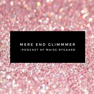 Mere End Glimmer