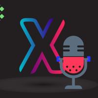 PodX podcast