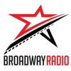 BroadwayRadio artwork