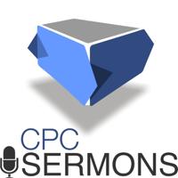Columbia Presbyterian Church podcast