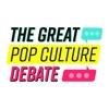 Great Pop Culture Debate artwork