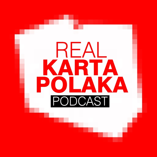 Real Karta Polaka   Podcast   Blog   Kurs