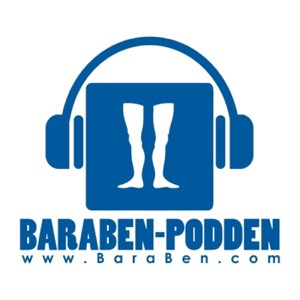 BaraBen-Podden
