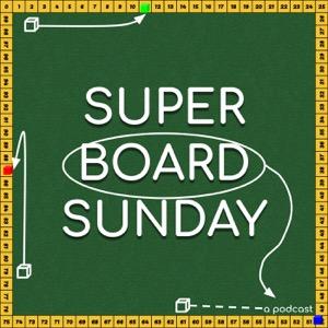 Super Board Sunday