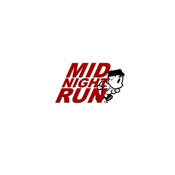 Midnight Run Podcast