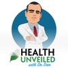 Health Unveiled with Dr. Dan artwork