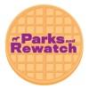 Parks And Rewatch artwork