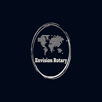 Envision Rotary podcast
