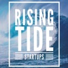 Rising Tide Startups artwork