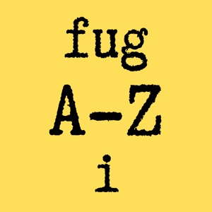 The Alphabetical Fugazi