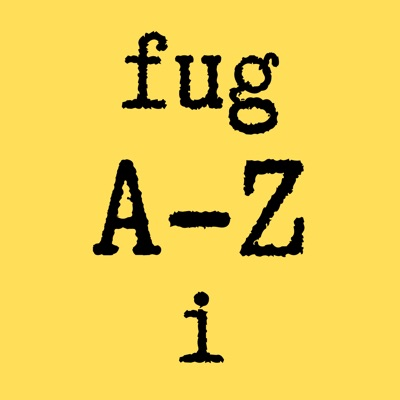 The Alphabetical Fugazi:Ian James Wright