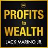 Profits to Wealth artwork