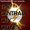 The Central City Citizen: The Unofficial The Flash Podcast