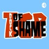Dock of Shame artwork