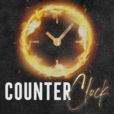 CounterClock:audiochuck