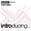 BBC Introducing in Oxfordshire