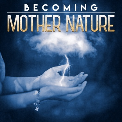 Becoming Mother Nature:Gen-Z Media