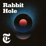 Image of Rabbit Hole podcast