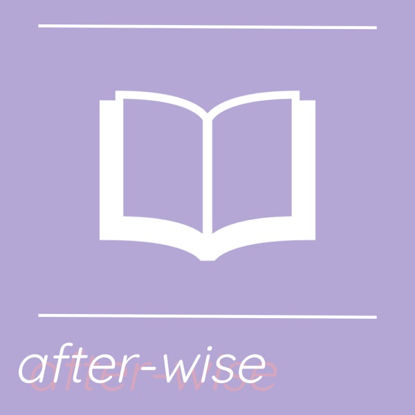 After-Wise