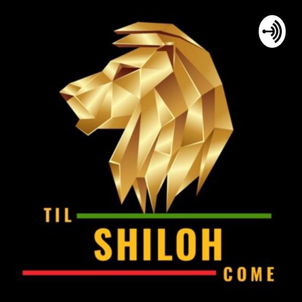 Til Shiloh Radio