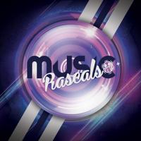 Music Rascals Podcast podcast