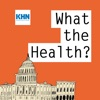 KHN's 'What the Health?' artwork