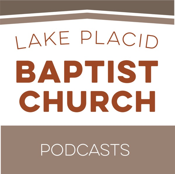 Lake Placid Church
