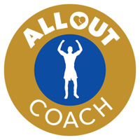 Alloutcoach Tim podcast
