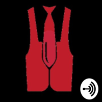 Restaurant Culture Consultant podcast