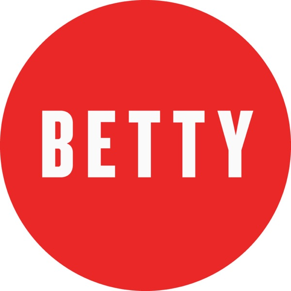 Betty Nansen Teatrets podcast