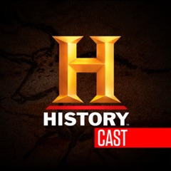 History Cast