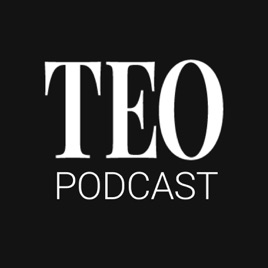 The Esports Observer Podcast on Apple Podcasts