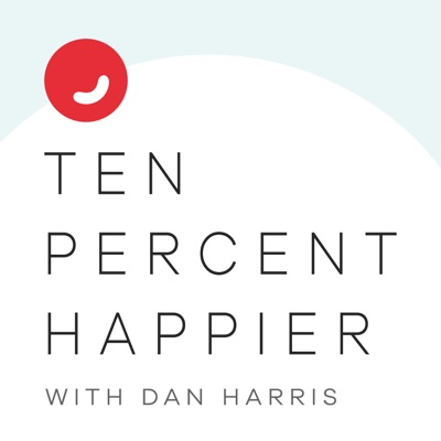 Ten Percent Happier with Dan Harris:ABC News